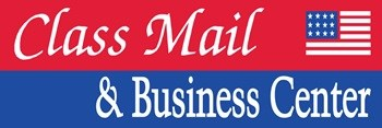 Class Mail & Business Center, Fort Worth TX